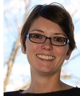 Erin Cordonier